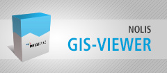 GIS-Viewer