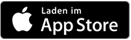 AppStore©NOLIS GmbH