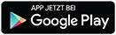Google Play©NOLIS GmbH