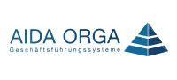 Aida Orga GmbH