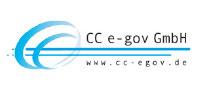 CC e-gov GmbH