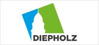 Stadt Diepholz