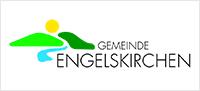 Gemeinde Engelskirchen