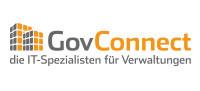 GovConnect GmbH