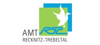 Amt Recknitz-Trebeltal