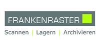 Frankenraster GmbH