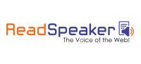 ReadSpeaker GmbH
