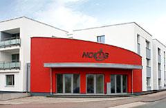 NOLIS GmbH Internet Solutions