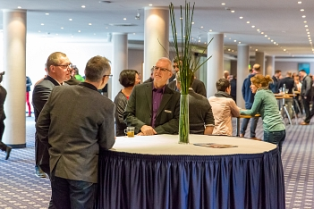 Thementag 2019 in Leipzig II©VMB-Internetconsulting